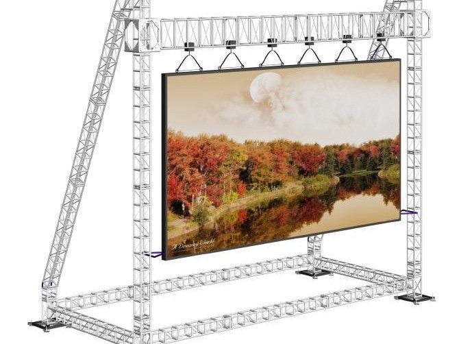 pl245619-high_definition_large_outdoor_led_video_screens_display_rental