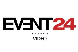 Video EVENT 24 — pool party H2O (OPEN AIR)